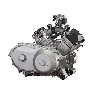 Запчасти для двигателя, трансмиссии марки 191Q для CFMOTO X4 Basic