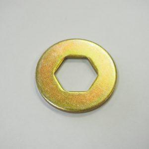 Шайба 0080-0809