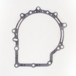 Прокладка 1 крышки вариатора 0180-012001