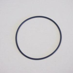 Кольцо уплотнительное 56,5х1,9 HL