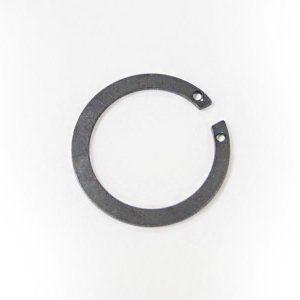 Кольцо стопорное