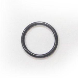 Кольцо уплотнительное 21х2,5 0180-080001