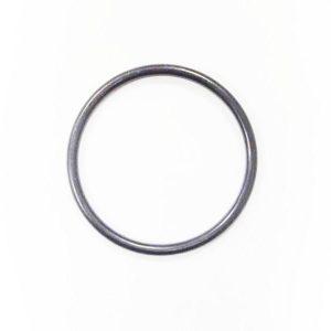 Кольцо уплотнительное 34х2,5