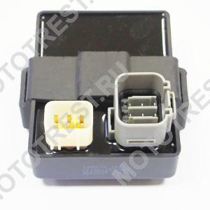 Модуль управления  электронный 0180-153000