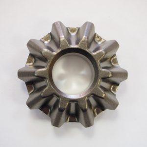 Колесо зубчатое центральное 0180-313003-00003