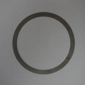 Шайба регулировочная 0180-330002-0002 (0,4)