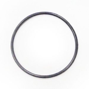 Кольцо уплотнительное 0180-331004