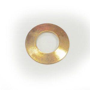 Кольцо оси сателлитов 0181-313011
