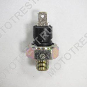 Датчик давления масла X8 01A0-012200