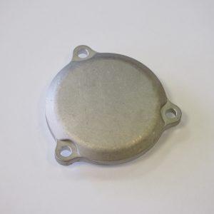Крышка масляного фильтра 0800-014002