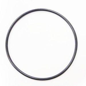 Кольцо уплотнительное 63x2,5 0800-014003
