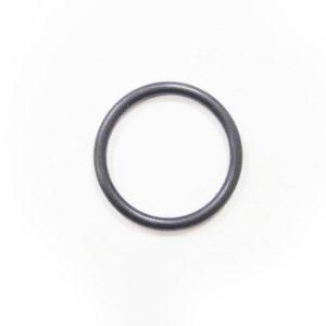 Кольцо уплотнительное натяжителя 28х2,65 0800-022017