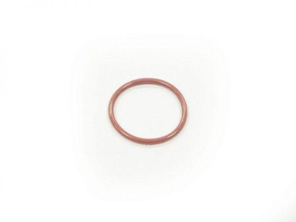 Кольцо уплотнительное 17x1.45