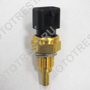 Датчик температуры двигателя X8 0800-026200
