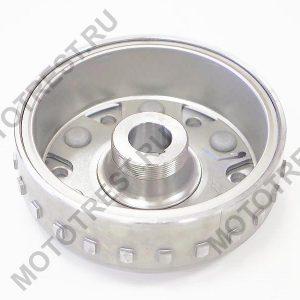 Ротор магнето (EPS, KOKUSAN,450-500W)