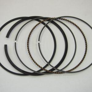 Кольца поршневые комплект Х8