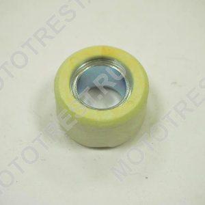 Ролик ведущего шкива вариатора 1 штука (HL)