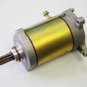 Стартер электрический в сб. 0GR0-091100