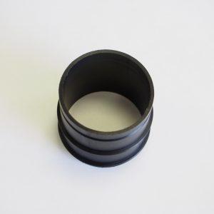 Трубка воздушного фильтра