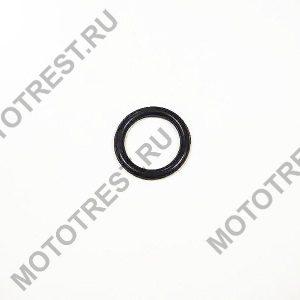 Кольцо уплотнительное 30502-010000N