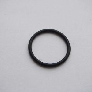 Кольцо уплотнительное 28х2,65