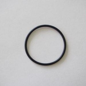 Кольцо уплотнительное 30502-032800N
