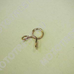 Кольцо стопорное 30601-110010