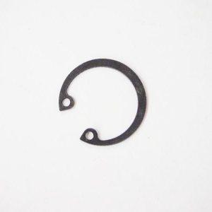 Кольцо стопорное D22 30800-02205