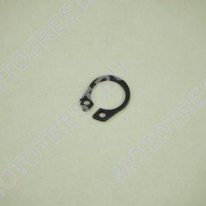 Кольцо стопорное 30801-01005