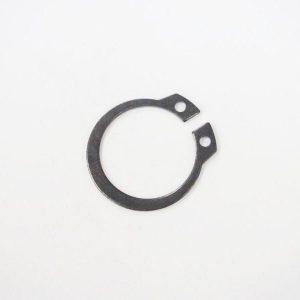 Кольцо стопорное 30801-02005