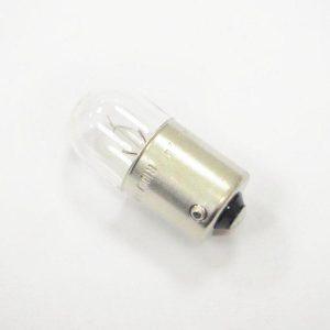 Лампа накаливания 12V 10W 3112015