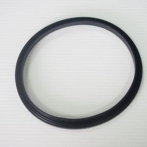 Кольцо уплотнительное топл. насоса