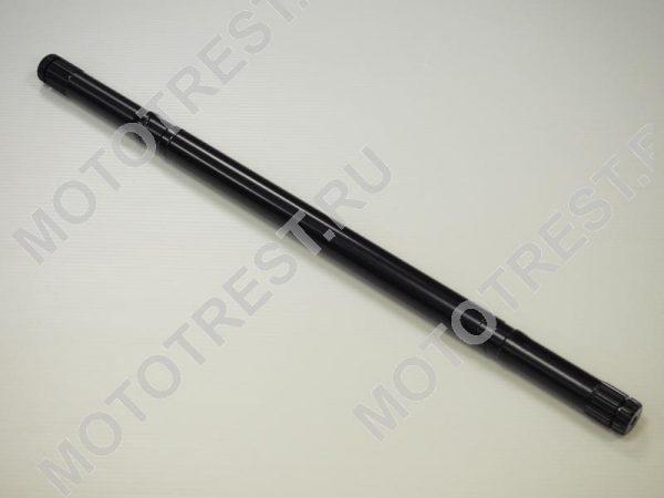 Вал привода задний левый (SPS) 7000-280111