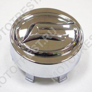Колпачок колесного диска 7020-070101-1000