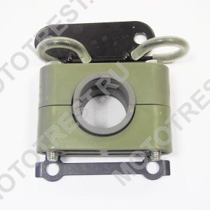 Комплект крепления рулевой колонки 7020-1006A0