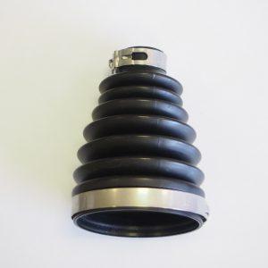 Пыльник ШРУСа внутренний 7020-280150-50000