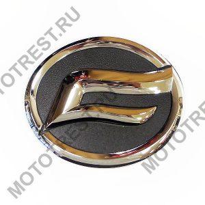 Логотип CFMOTO 7030-190001