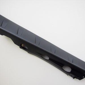 Накладка кузова левая 7030-220131