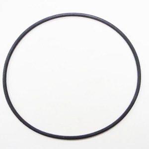 Кольцо уплотнительное 9010-100404