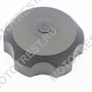 Крышка топливного бака 9010-120200