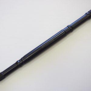 Вал привода передний правый (SPS) 9010-270201-000S0 (18V/19u,351mm)