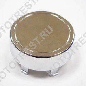 Колпачок колесного диска 9050-040036-1000