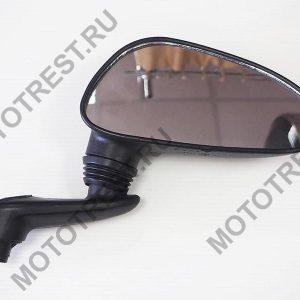 Зеркало заднего вида правое 9060-260020