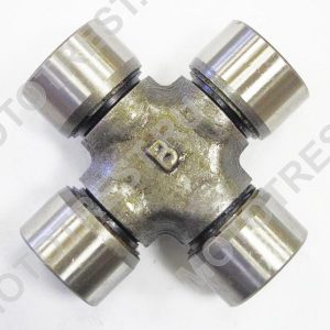 Крестовина кардана Z6 9060-300120