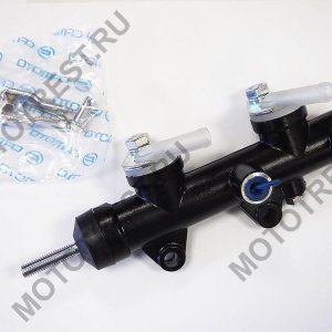 Цилиндр главный тормозной 9CR6-081100