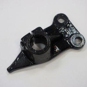 Сошка рулевой колонки 9CR6-103002