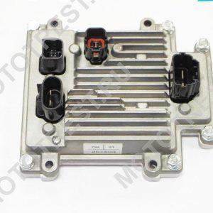 Модуль управления электроусилителя руля (X8)