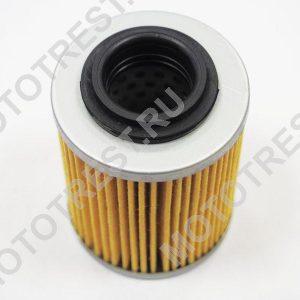 Фильтр масляный FS-152HF-HS