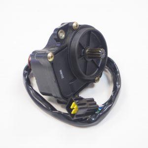 Сервопривод Q830-314000